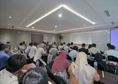 Sosialisasi Tax Planning Saraswanti 04