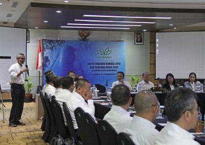 Saraswanti Group - Rapat Evaluasi Kinerja 2019 & Rencana Kerja 2020_03