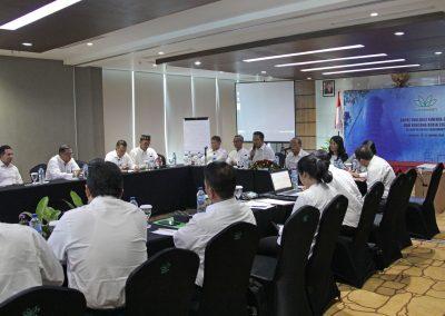 Saraswanti Group - Rapat Evaluasi Kinerja 2019 & Rencana Kerja 2020_04
