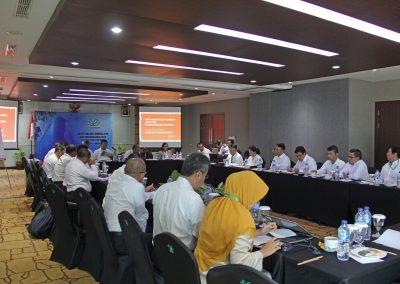 Saraswanti Group - Rapat Evaluasi Kinerja 2019 & Rencana Kerja 2020_07