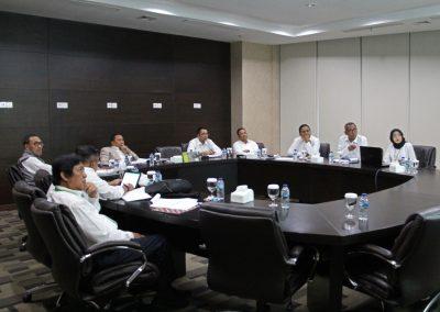 Saraswanti Group - Rapat Evaluasi Kinerja 2019 & Rencana Kerja 2020_08