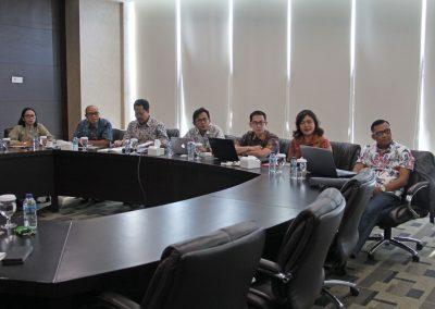Saraswanti Group - Rapat Evaluasi Kinerja 2019 & Rencana Kerja 2020_13