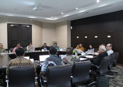 Saraswanti Group - Rapat Evaluasi Kinerja 2019 & Rencana Kerja 2020_14