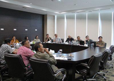 Saraswanti Group - Rapat Evaluasi Kinerja 2019 & Rencana Kerja 2020_15