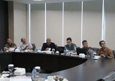 Saraswanti Group - Rapat Evaluasi Kinerja 2019 & Rencana Kerja 2020_16