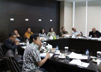 Saraswanti Group - Rapat Evaluasi Kinerja 2019 & Rencana Kerja 2020_17
