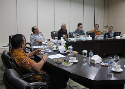 Saraswanti Group - Rapat Evaluasi Kinerja 2019 & Rencana Kerja 2020_18