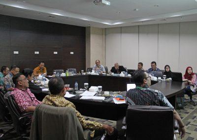 Saraswanti Group - Rapat Evaluasi Kinerja 2019 & Rencana Kerja 2020_19