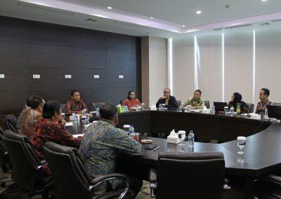Saraswanti Group - Rapat Evaluasi Kinerja 2019 & Rencana Kerja 2020_26
