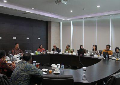 Saraswanti Group - Rapat Evaluasi Kinerja 2019 & Rencana Kerja 2020_28