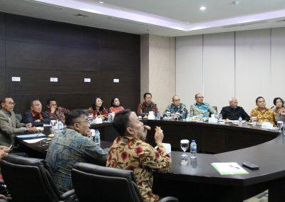 Saraswanti Group - Rapat Evaluasi Kinerja 2019 & Rencana Kerja 2020_29