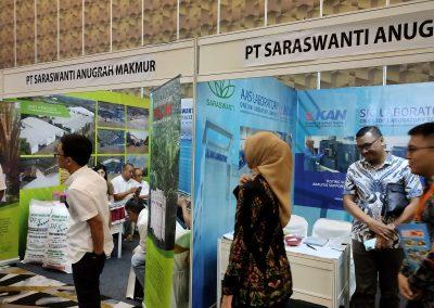 Saraswanti Group - Andalas Forum II - H1_02