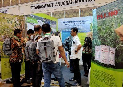 Saraswanti Group - Andalas Forum II - H1_06