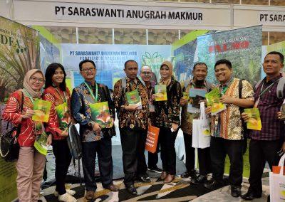 Saraswanti Group - Andalas Forum II - H1_10