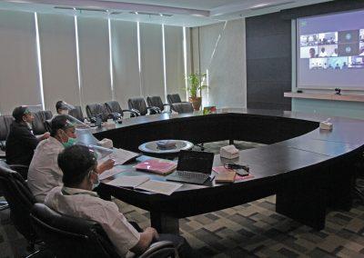 Rapat Evaluasi Kinerja Pemasaran_6056