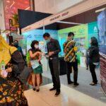 Saraswanti Ramaikan INAPRO EXPO 2020